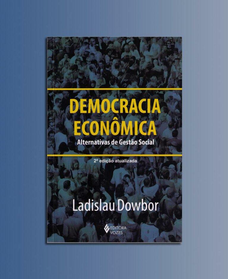 livro demeconomica