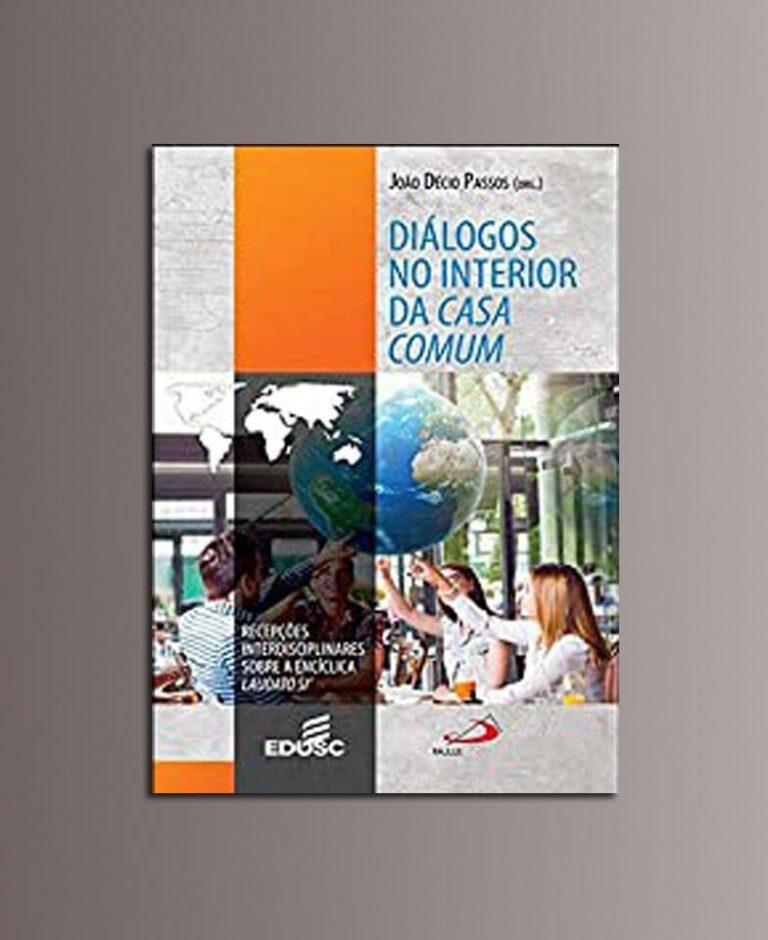 livro dialogosnointerior