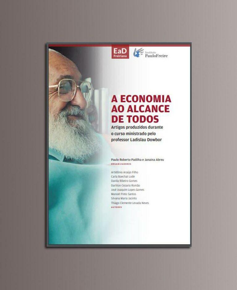 livro economiaaoalcance