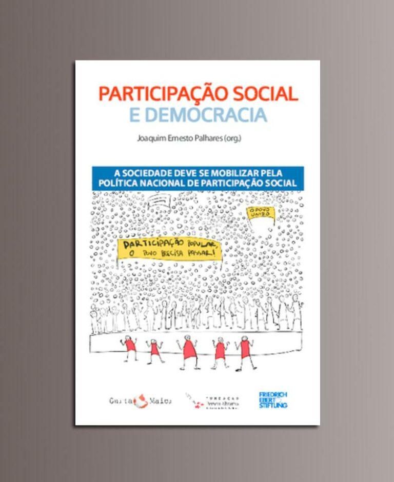 livro participacaosocial