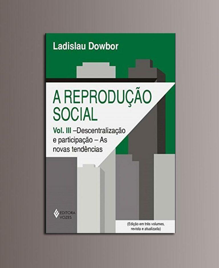 livro reproducaosocialvol3