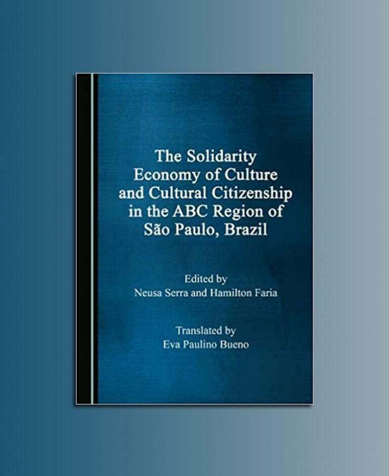 livro solidarity