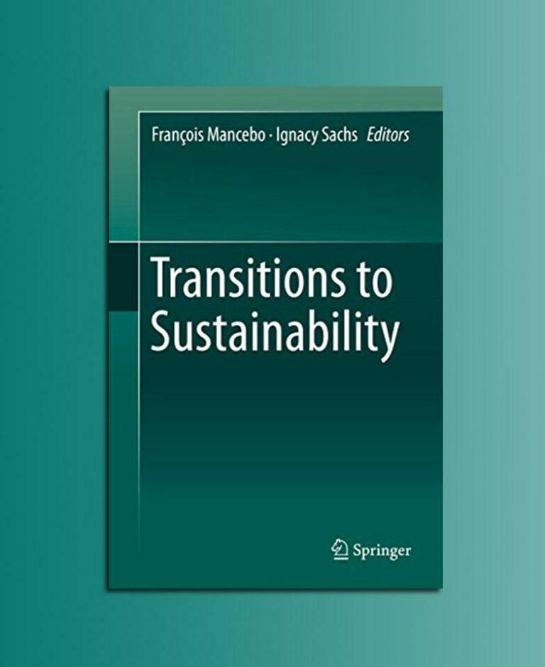 livro transitions