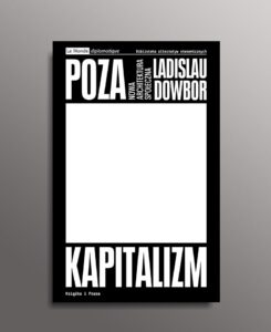 poza-kapitalizm