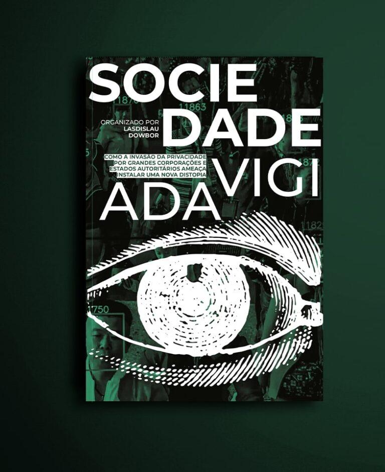 livro-sociedade-vigiada