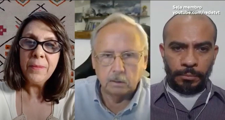 entrevista-dowbor-rede-tvt