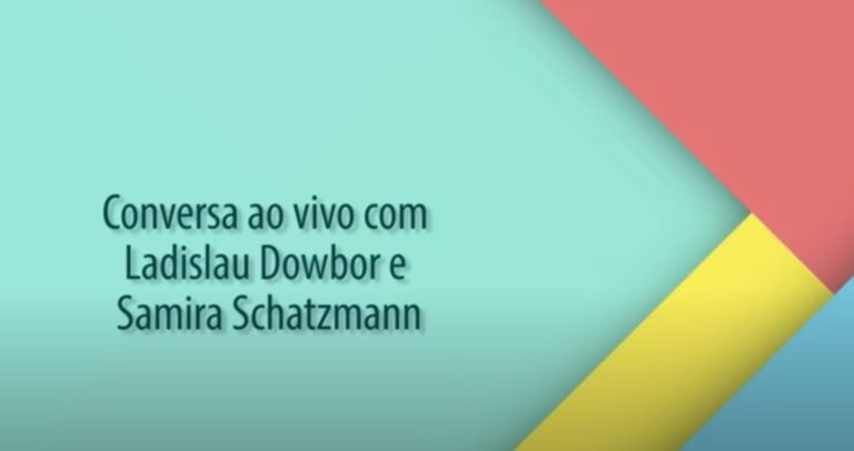 entrevista-dowbor-schatzmann-min