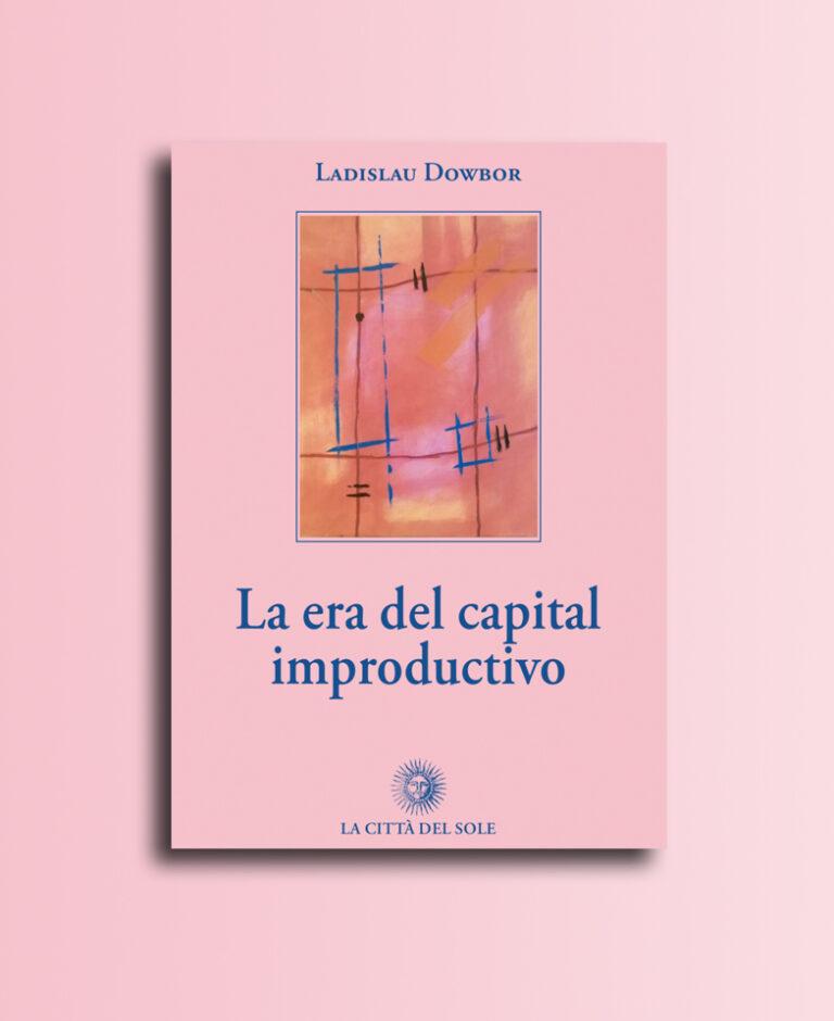 laeradelcapital