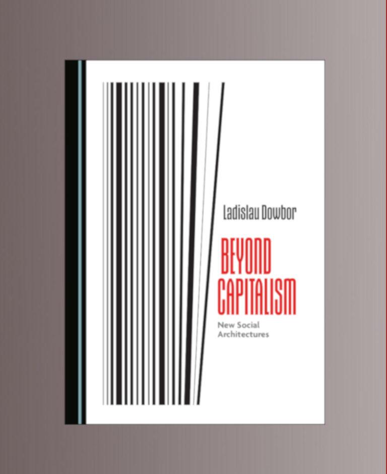 beyond capitalism color3